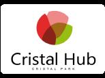 christal-hub
